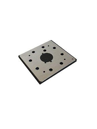 Almofada Lixadeira Dewalt DW411 / DW412 / D26441 / BD5000 / 4011-36