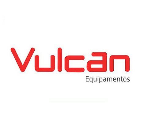 Torneira Vulcan VG3600D VGE3600D VGE600D VMB20D