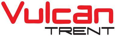 Reparo Carburador Walbro Motosserra Vulcan VS620