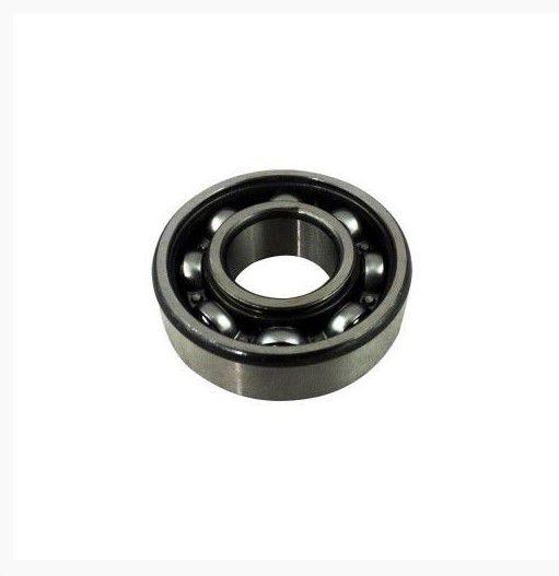 Rolamento 6905 Eixo 7 Dentes  Perfurador VPS520