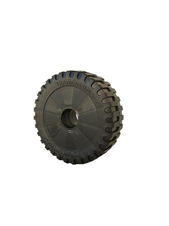 Roda Menor Cortador Grama Tramontina CE40P CE40M CC40M CC40P
