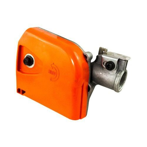 Transmissao 24mm 7 Estrias Motopodador Vulcan VP2600