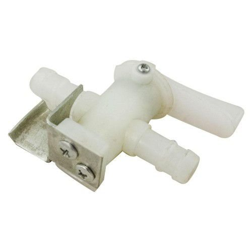 Registro de Liquido P/ Atomizador VAT820 / VAT20L
