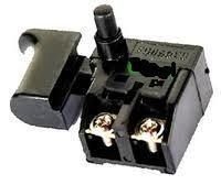 Interruptor Imp. Serra Mármore Makita 4100NH