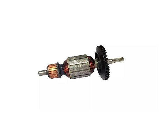 Induzido Furadeira Bosch Skil 6650 / 6652 / 6640 220V