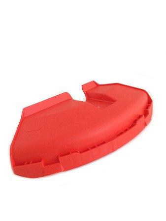 Capa Protetora / Saia Roçadeira Gasolina Tekna MF260 / RL260 / RL340 / RL430