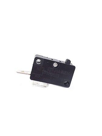 Micro Interruptor Tekna HLX95V / ES1200 /ES1250 / HL2200 / ES1800 / ES1850 / ES2200