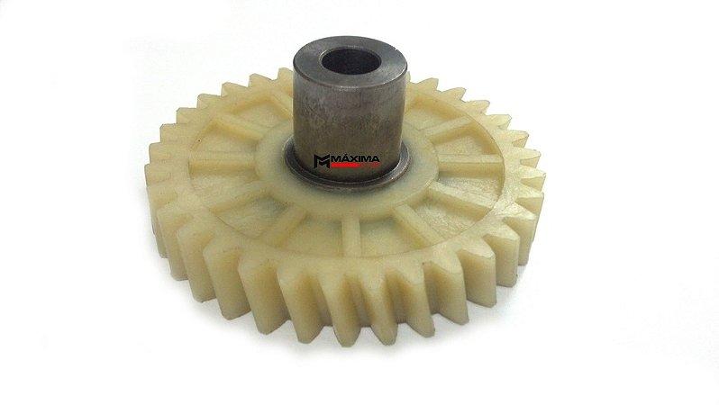 Engrenagem Eletrosserra Tekna ES1800 / ES1850
