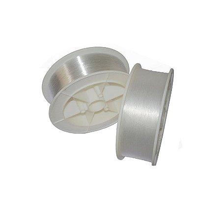 Fibra Ótica 1 mm (metro)