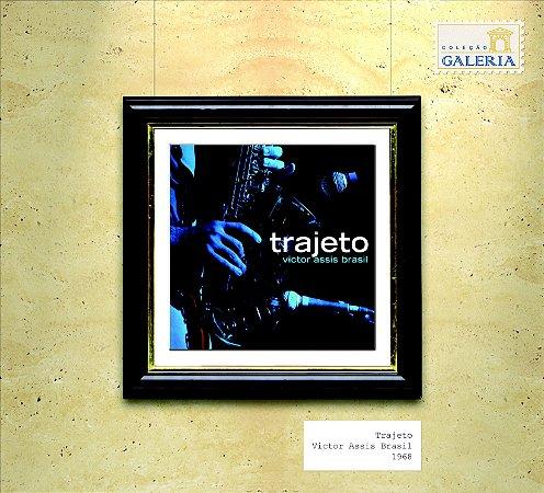 TRAJETO - Victor Assis Brasil
