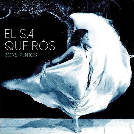 BONS VENTOS - Elisa Queirós