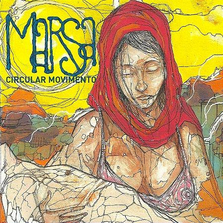 CIRCULAR MOVIMENTO - Marsa