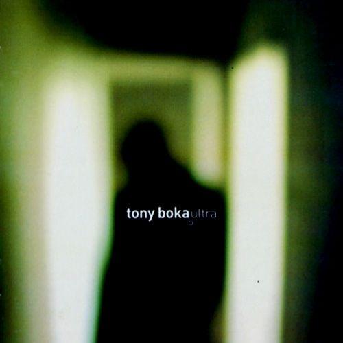 ULTRA - Tony Boka