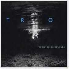 TRIO - Hamilton de Holanda