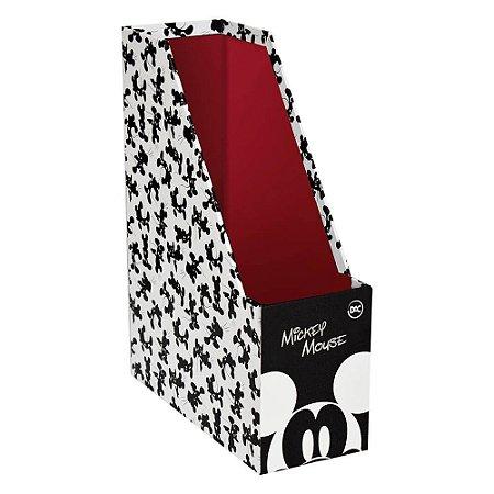 Caixa Organizador P/Pasta Mickey Mouse - DAC