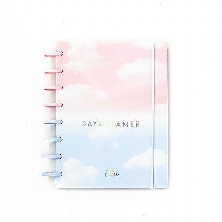 Caderno A5 Daydreamer Oba