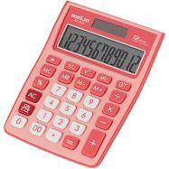 Calculadora  3812 Rosa Molin