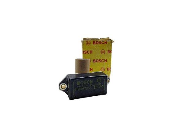 Regulador de Voltagem Gol Saveiro BOSCH 0539038032