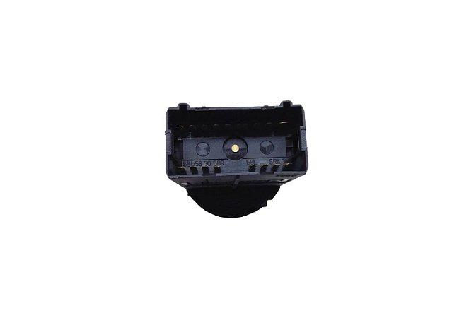 Interruptor Farol Original VW Beetle Golf 1C0941531E01C