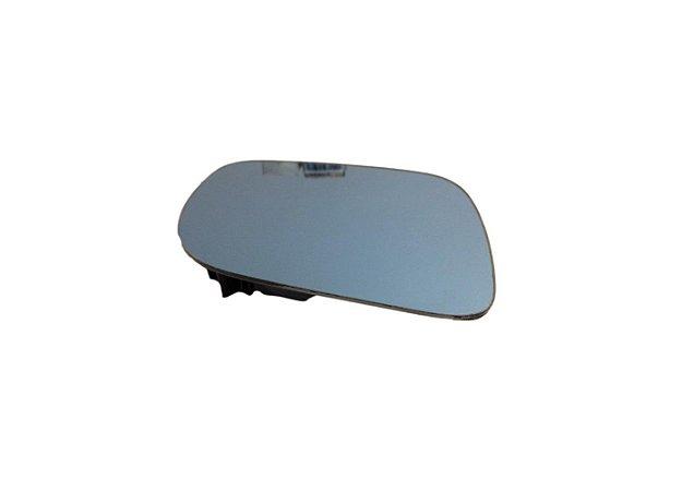 Vidro do Espelho Original VW Bora Golf 1J1857522A