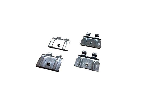 Parte Superior do Batente Original VW Kombi 2318376831