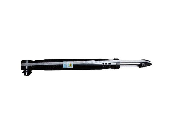 Amortecedor a Gás Traseiro KLG Audi A6 A6Q 4B0513031T