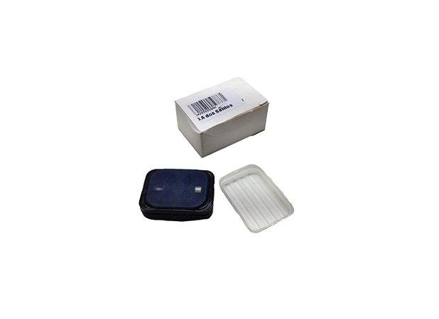 Sensor Chuva Parabrisa VW Amarok Jetta Golf 1K0955559AH