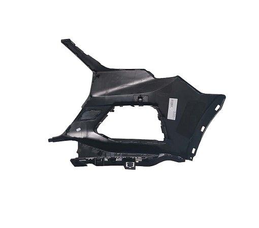 Parachoque Diant. Direito Audi Q3 19> Original 83A807108AGRU