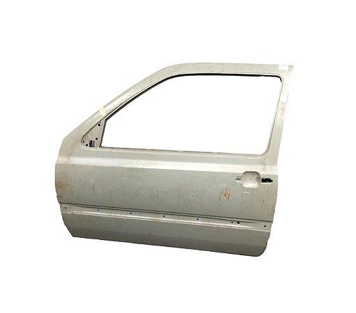 Porta Dianteira Esquerda Golf GTI 2pts 1993/1996 1HM831051AA