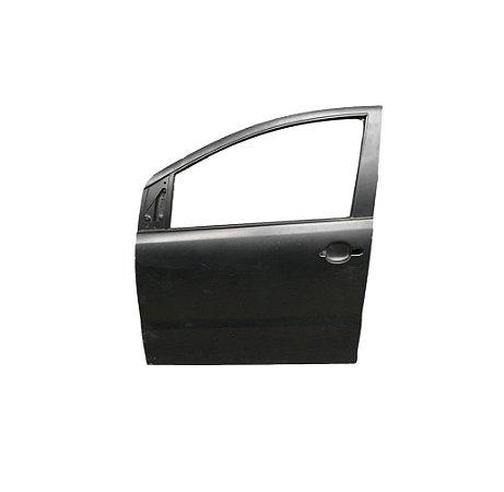 Porta Dianteira Esquerda Fox Spacefox 04/10 5Z4831055BGRU