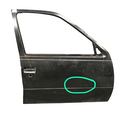 Porta Dianteira Direita Chevrolet Ipanema 1994/1998 93214858