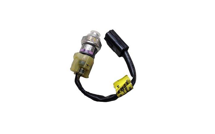 Sensor Pressão Ar Condicionado VW Gol Parati 377959483D