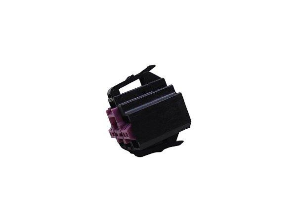 Conector Comutador Ignição VW Gol Saveiro Parati 377953631