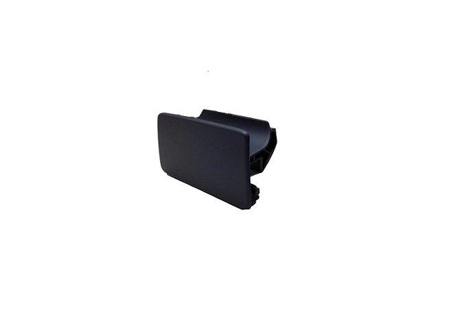 Puxador Porta Luvas Original VW Gol Saveiro 5U0857148A71N