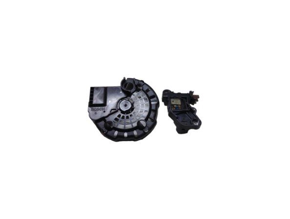 Regulador Voltagem Alternador VW Fox Gol 5U0903803