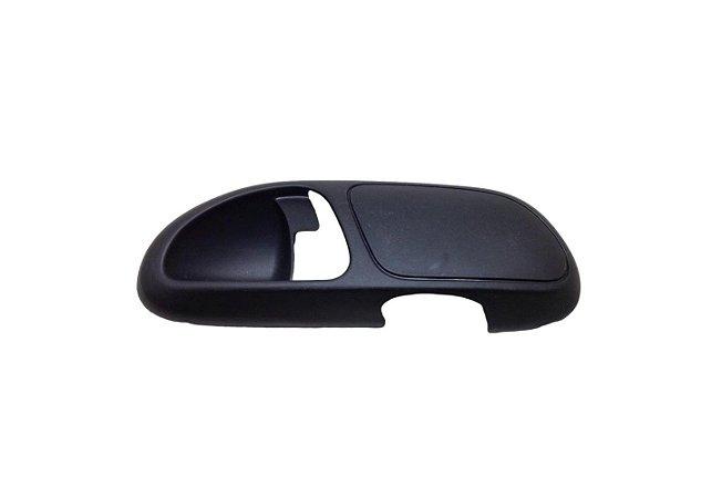 Cobertura Traseira Lado Direito VW Gol Parati 5X0867172B1NN