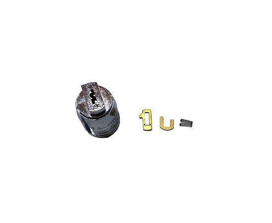 Jogo de Peças de Reparo VW Gol Parati Saveiro 5X0898941F