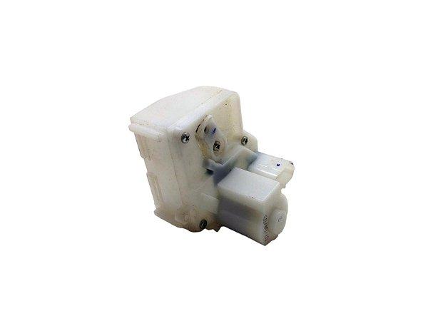 Motor Fechadura Porta Trase. L. Esquer. VW Fox Gol 5X0959781
