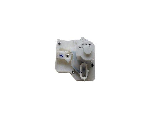 Motor Fechadura Porta Diante. L.Direito VW Fox Gol 5X0959782