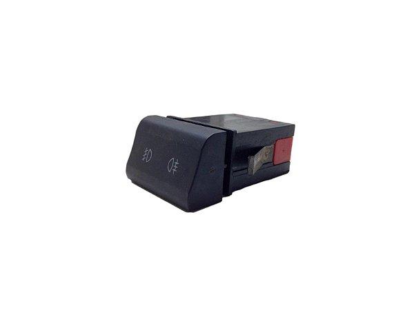 Interruptor Farol/Luz De Neblina VW Fox 5Z0941535J1NN