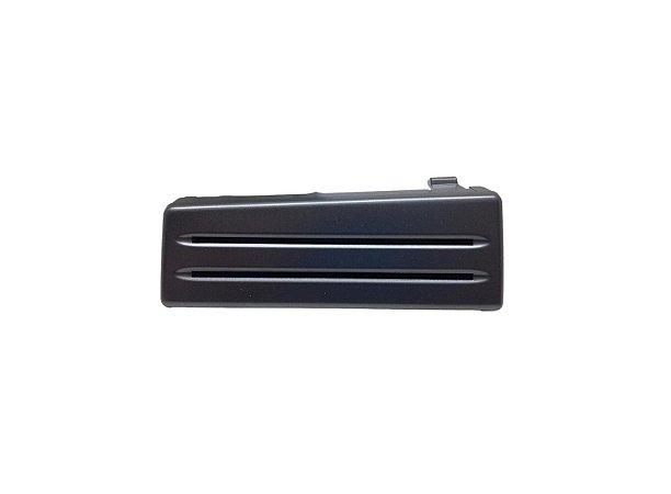 Porta Cartão Lado Esquerdo VW Polo 05/10 6Q1858373BR82