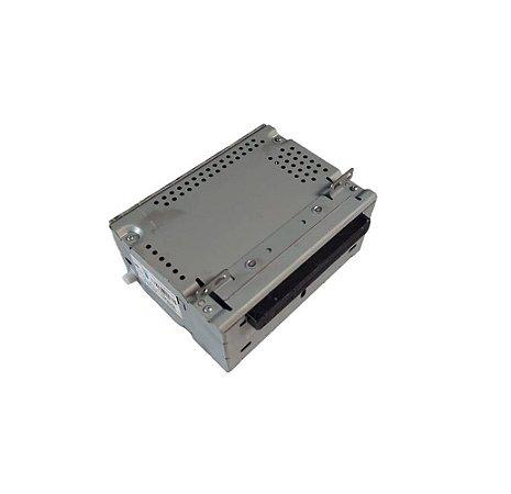 Radio Cd Player Mp3 Ford Focus 14/18 Original CN1518C815PG
