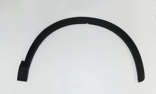 Moldura de Roda da Audi Q3 8U0853718A4U8