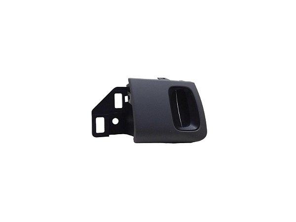 Cobertura Painel Chave VW Audi A4 A5CO 8K1905219A1DH