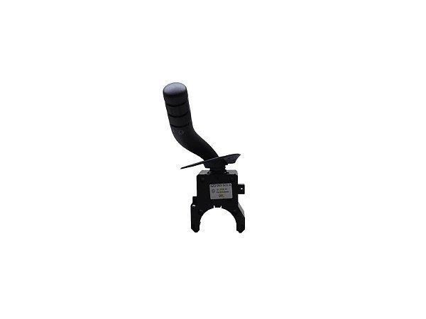 Interruptor Comando Limpador Para-Brisa VW Fox 5Z0953503A