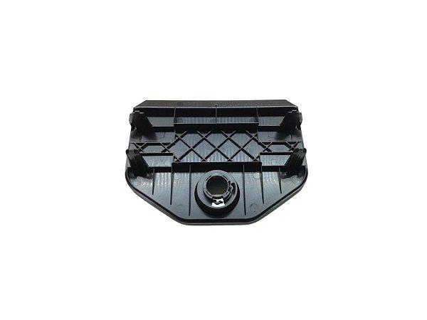 Alojamento Original VW Touareg 2011/2018 7P68602853G4