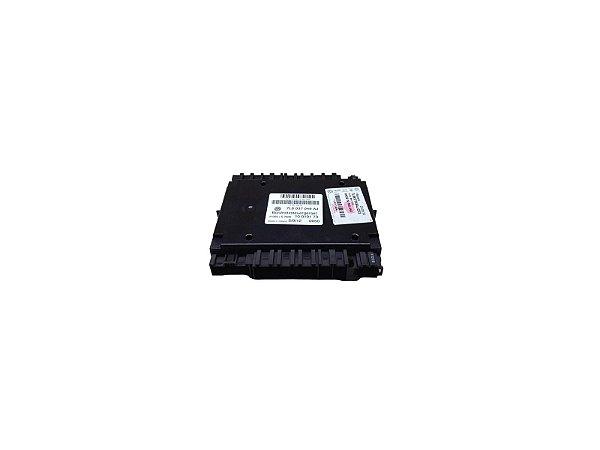 Unidade Controle p/ Rede VW Touareg 2007>>10 7L6937049AJZ02