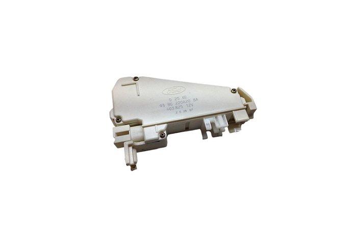 Acionador Trava Porta VW Pointer Logus Escort 547959781