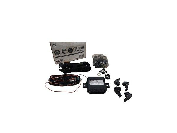 Sensor De Estacionamento Original VW Fox Gol APR998275A