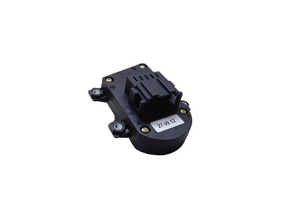 Interruptor Descanso Traseiro VW E-golf Jetta 1K09597779B9